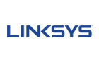 LINSKYS