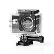 NEDIS CAM ACTION FULL HD 1080P WIFI WATERPROOF CASE