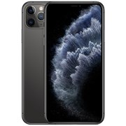APPLE IPHONE 11 PRO MAX 256GB SPACE GREY