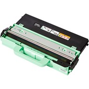 BROTHER RECIPIENTE PARA TONER RESIDUAL WT-320CL