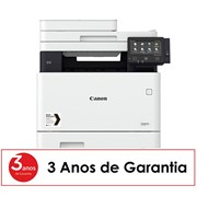 CANON IMP MULTIF LASER ISENSYS COR A4 MF746CX
