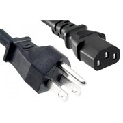 DELL CABO POWER CORD C20-C19 3.6M (KIT)