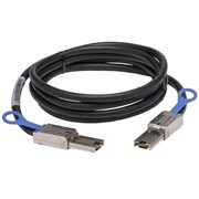 DELL 2M SAS CONNECTOR EXTERNAL CABLE - KIT
