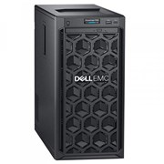 DELL POWEREDGE T140 E-2224 8GB 1TB HDD IDRAC9 BASIC 3Y BASIC ON PROMO ATE 30/10