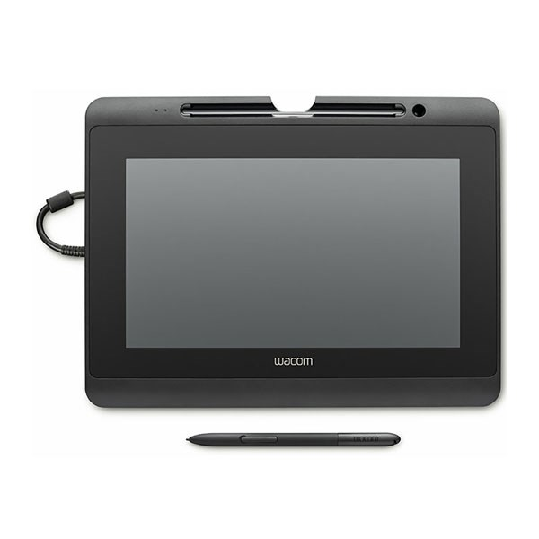 WACOM COMPACT PEN AND TOUCH DISPLAY DTH-1152