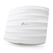 TP-LINK ACCESS POINT 300MBPS WIRELESS N CEILLING MOUNT
