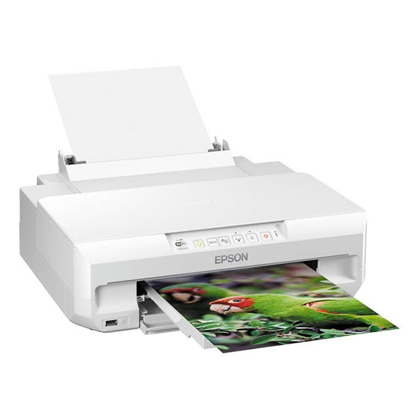 EPSON IMP JATO TINTA EXPRESSION PHOTO XP-55