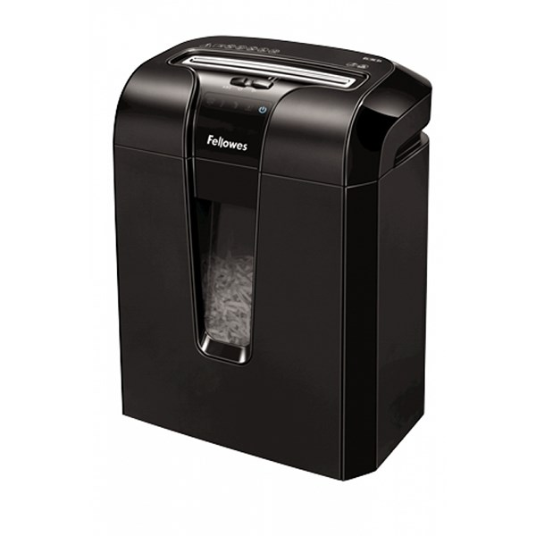FELLOWES DESTRUIDORA PAPEL 73Ci