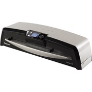 FELLOWES PLASTIFICADORA SPECTRA A4