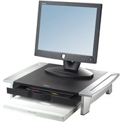 FELLOWES SUPORTE MONITOR OFFICE SUITES