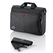 FUJITSU MALA P/ PORTATIL TOP CASE BLACK 14""