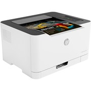 HP IMP COLOR LASERJET 150NW #CHANNEL MAIO#