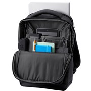 HP MALA P/PORTATIL EXECUTIVE 15.6 BACKPACK #CHANNEL JUL#