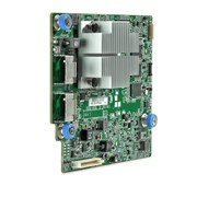 HPE SMART ARRAY P440AR_2GB FBWC 12GB 2-PORTS INT FIO SAS CONTROLLE
