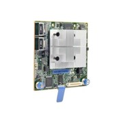 HPE SMART ARRAY P408I-A SR GEN10 CTRLR #PROMO ATÉ 04/05#