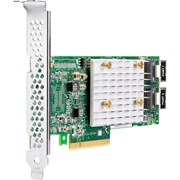 HPE SMART ARRAY E208I-P SR GEN10 12G SAS PCIE PLUG-IN CONTROLLER