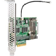 HPE SMART ARRAY P440/2GB FBWC 12GB 1-PORT INT SAS CONTROLLER #PROMO ATÉ 04/05#