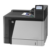 HP COLOR LASERJET ENTERPRISE M855DN #CHANNEL JUL#