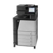 HP IMP COLOR LASERJET ENTERPRISE M855XH