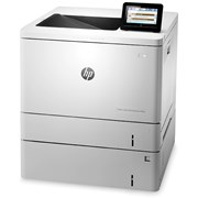 HP COLOR LASERJET ENTERPRISE M553x PRINTER #CHANNEL JUL#