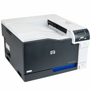 HP IMP COLOR LASERJET CP5225DN A3 #CHANNEL MAIO#