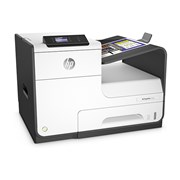 HP MFP PAGEWIDE PRO 452DW #PROMO ATE FIM STK#