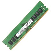 MEM 4GB DDR4-2400 DIMM #CHANNEL JUN#