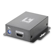 LEVELONE HDSPIDER HDMI CAT.5 TRANSCEIVER (UP TO 60M)