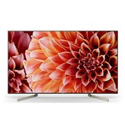 "SONY LED TV 65"" 4K UHD SMART TV WI-FI ANDROID KD65XF9005BAEP"