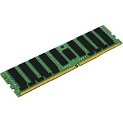 KINGSTON MEM 4GB 1333MHz DDR3 Non-ECC CL9 DIMM SR x8