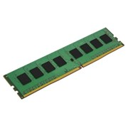 KINGSTON MEM 16GB DIMM288 DDR4 VALUERAM 2666MHZ  CL19