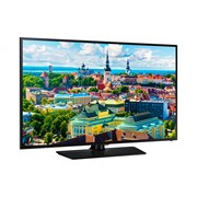 "SAMSUNG HOSPITALITY LED TV 28"" SERIE E690 HD READY SMART TV"