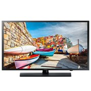 "SAMSUNG HOSPITALITY LED TV 48"" - SERIE EE 470 FH CAMP ATÉ 30-04"