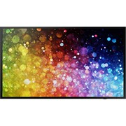 "SAMSUNG DISPLAY PROFISSIONAL LFD 48"" DH48"