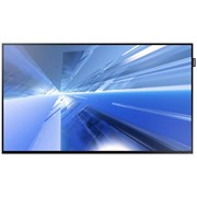 "SAMSUNG DISPLAY PROFISSIONAL LFD 55""- DCE55"