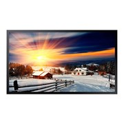 "SAMSUNG DISPLAY PROFISSIONAL LFD 55"" OF 55 OUTDOOR"