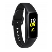 SAMSUNG GALAXY FIT 32MB PRETO
