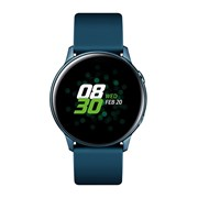 SAMSUNG SMARTWATCH GALAXY WATCH ACTIVE VERDE
