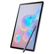 "SAMSUNG GALAXY TAB S6 10.5"" WIFI 128GB GREY"