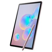 "SAMSUNG GALAXY TAB S6 10.5"" WIFI 128GB PINK"