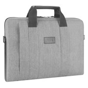 TARGUS MALA P/ PORTATIL CITY SMART GREY 15.6""