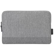 TARGUS SLEEVE CITYLITE PRO LAPTOP GREY 15.6""