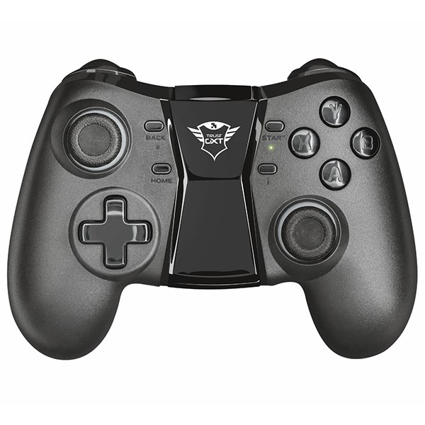 TRUST GAMEPAD WIRELESS BLUETOOTH BOSI GXT590