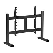 VOGELS PB 050 DISPLAY TABLE STAND