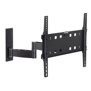 VOGELS PFW 3040 DISPLAY WALL MOUNT TURN AND TILT