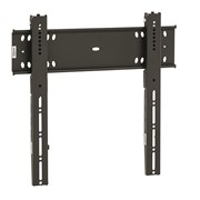 VOGELS PFW 6400 DISPLAY WALL MOUNT FIXED