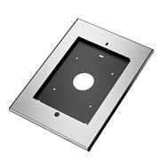 VOGELS PTS 1205 IPAD 2 3 4 HOME BUTTON ACCESSIBLE (L&K)