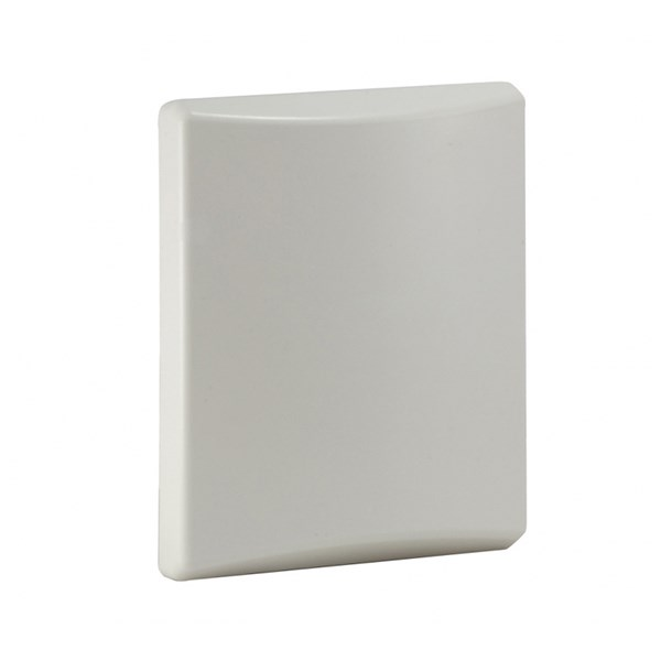LEVELONE20DBI 5GHZ DIRECTIONAL PANEL ANTENNA